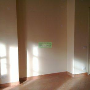 Appartamento arredato a San Marco