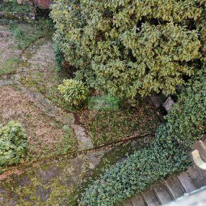 Grande villa con giardino a San Marco