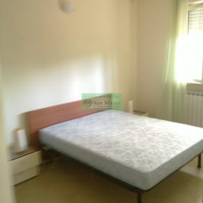 Appartamento nuovo con 2 camere  vicino centro storico