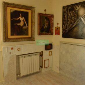 Ottimo appartamento indipendente a San Marco