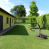 Villa singola con giardino a Lammari