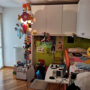 Appartamento con ottime rifiniture a San Marco