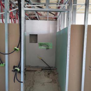 Appartamento di 150 mq a due passi dalle mura