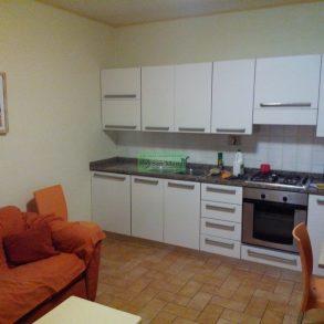 Appartamento ottimo per investimento e affitti a turisti